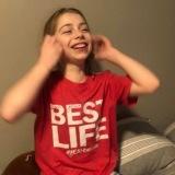 BestLife-share-109