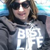 BestLife-share-134