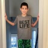 BestLife-share-142