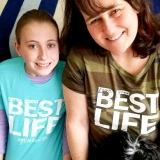 BestLife-share-146