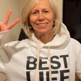BestLife-share-168