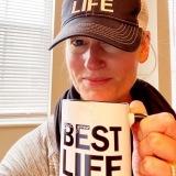 BestLife-share-187