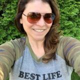 BestLife-share-253-2