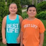 BestLife-share-266