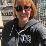 BestLife-share-41