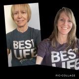 BestLife-share-54