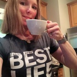 BestLife-share-59