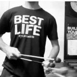 BestLife-share-76